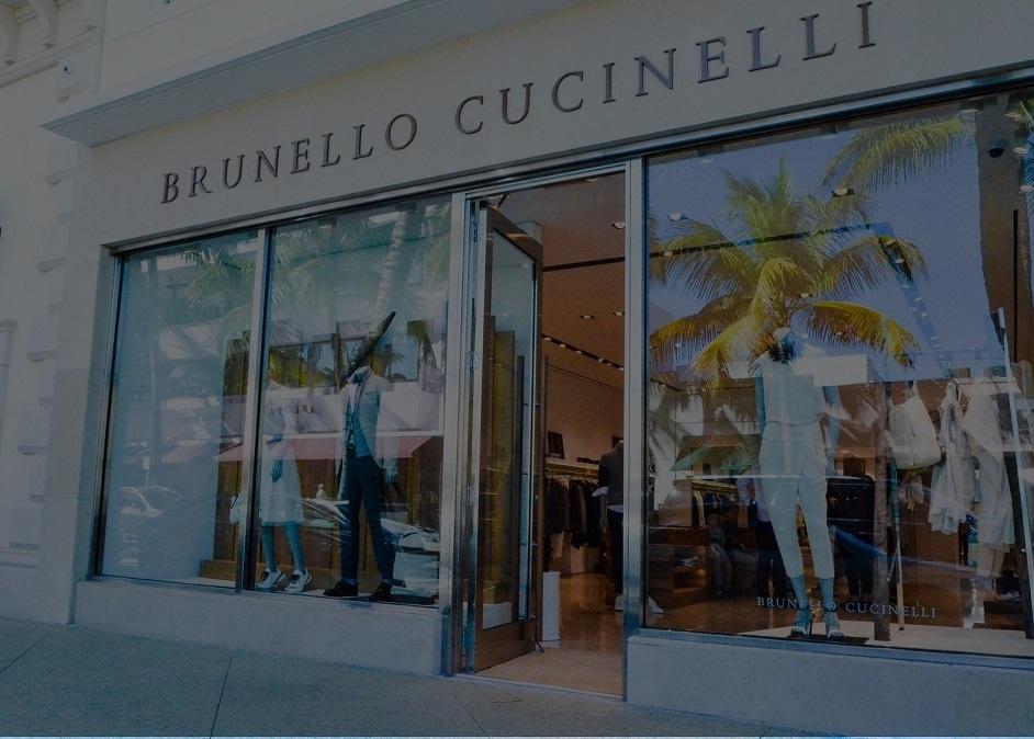 Bruno Cucinelli 3