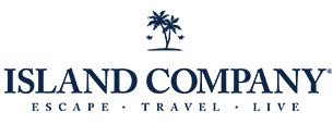 islandcompany logo