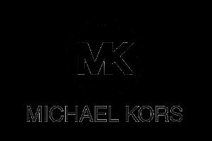 micheal kors logo