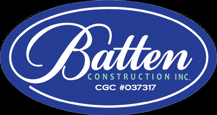 updated site logo